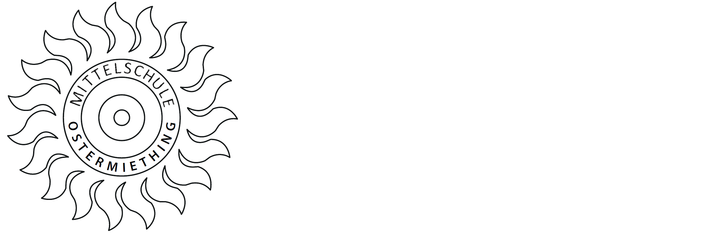 HS Ostermiething